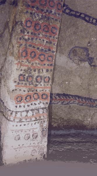 explora aventura arqueologica 4