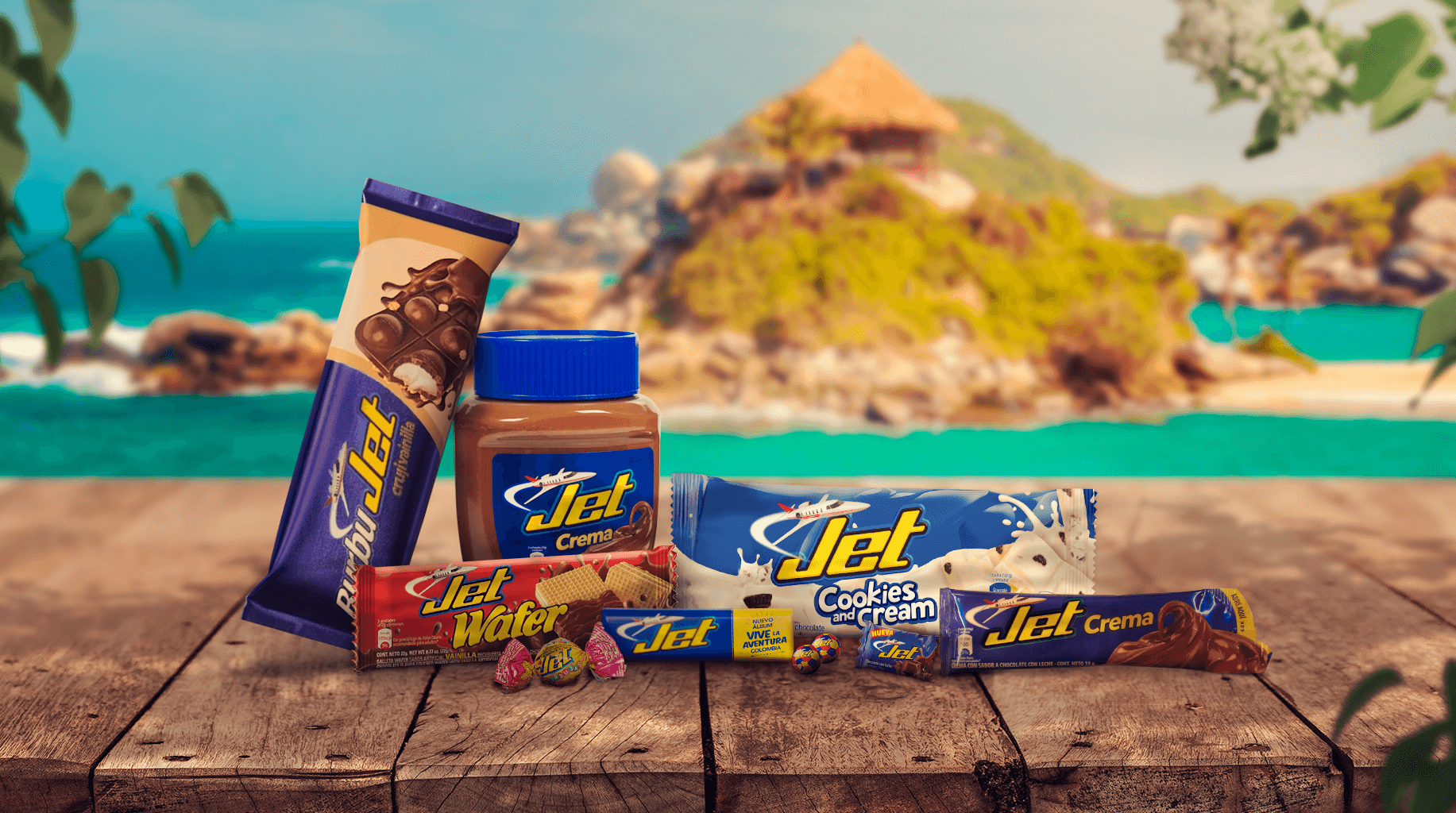 productos-jet-home