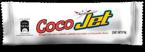 producto jet deli combi triki coco