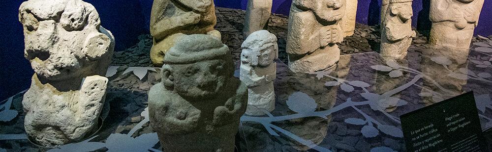 aventura arqueologica3 4