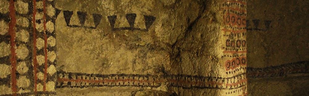 aventura arqueologica4 2