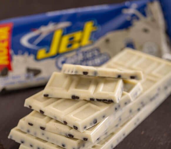 jet cookies full