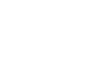 pages aventura arqueologic