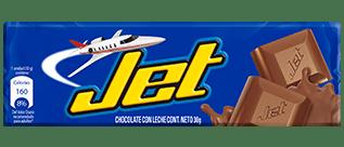 jet-leche 30 Gr