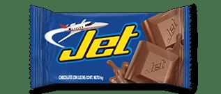 jet-leche 6 Gr