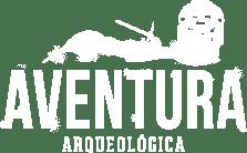 pages Aventura Arqueológica