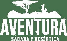 pages Aventura Sabana y Desértica