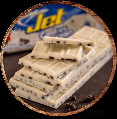 jet-cookies-1.png