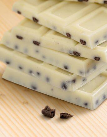 jet-cookies-and-cream-nutricional