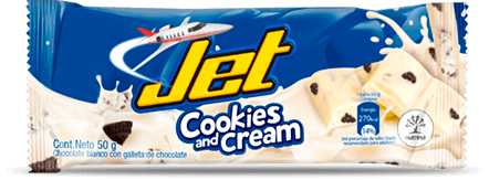 jet-cookies-and-cream