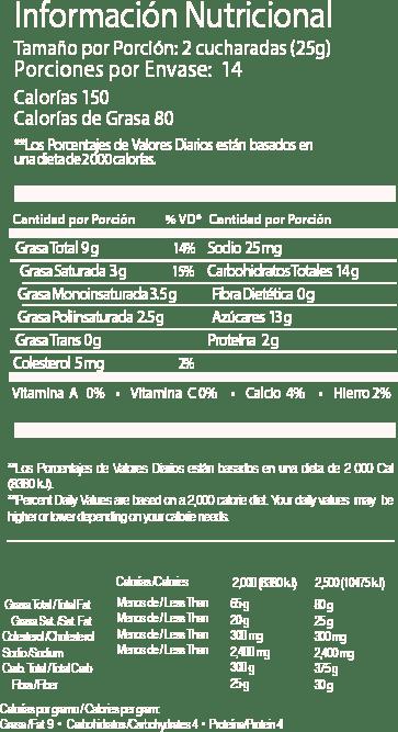 jet-crema-nutricional