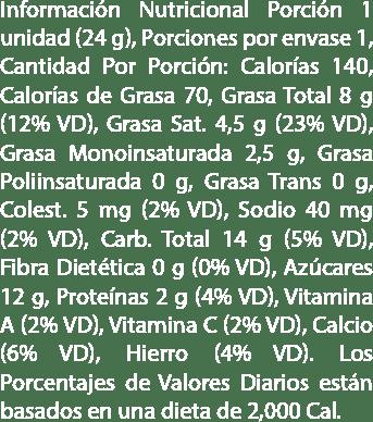 jet-blanca-cruji-nutricional