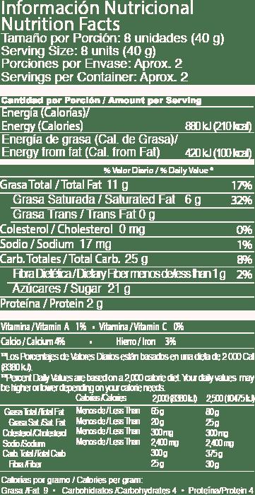 jet-chocolate-gool-nutricional