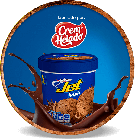 medio-litro-helado-jet-crem-helado.png