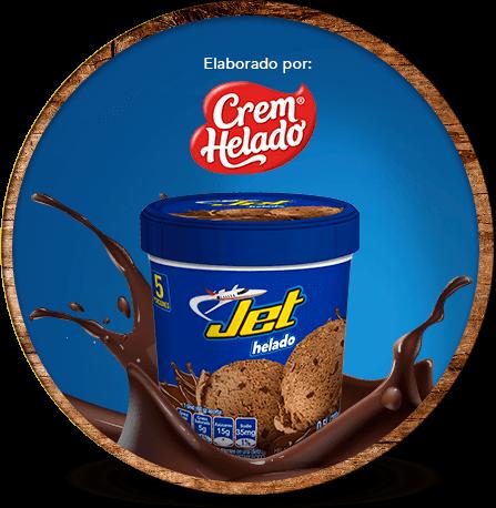 medio-litro-helado-jet-cremhelado.png