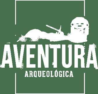 Aventura Arqueológica