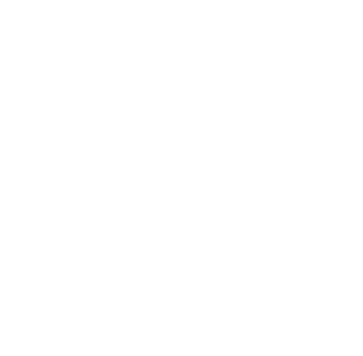 Aventura Bosques