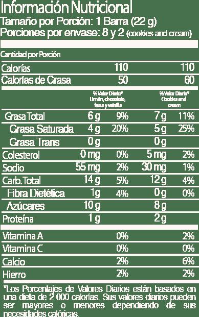 jet-wafer-nutricional