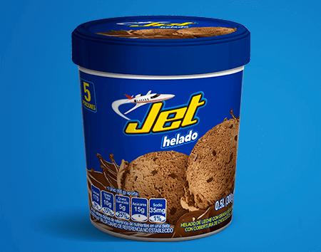 medio-litro-jet-nutricional