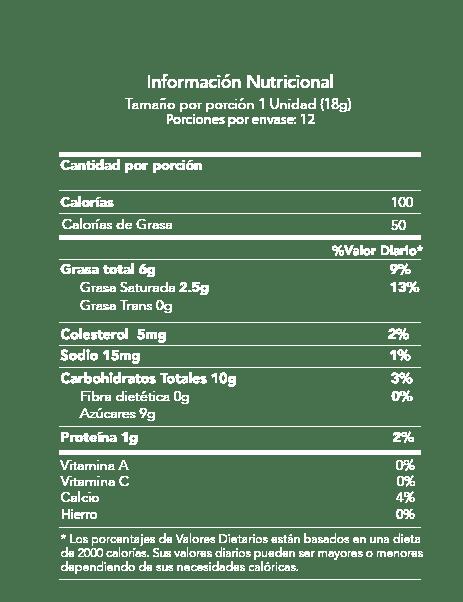 jet-crema-stick-nutricional