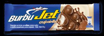burbu-jet 50 Gr