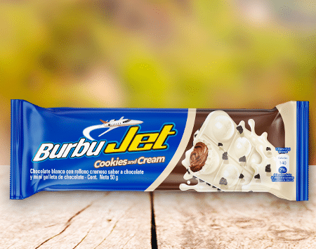 burbujet-cookies-and-cream-nutricional